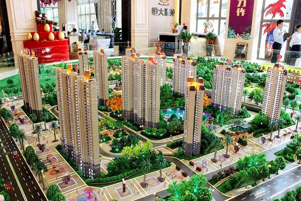 http://yuefangwangimg.oss-cn-hangzhou.aliyuncs.com/uploads/20200402/037028ef47e56a04dddc8640cc9d7994Max.jpg