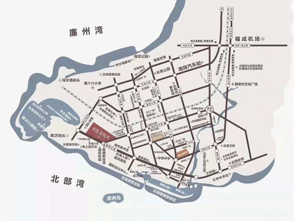 http://yuefangwangimg.oss-cn-hangzhou.aliyuncs.com/uploads/20200402/4edacf6880da7136e63363aca9da0588Max.jpg