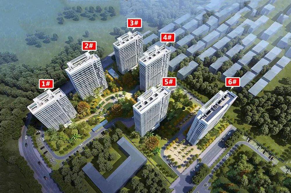 http://yuefangwangimg.oss-cn-hangzhou.aliyuncs.com/uploads/20200402/6cf2c7777da611a45ed6a60f7a323bedMax.jpg