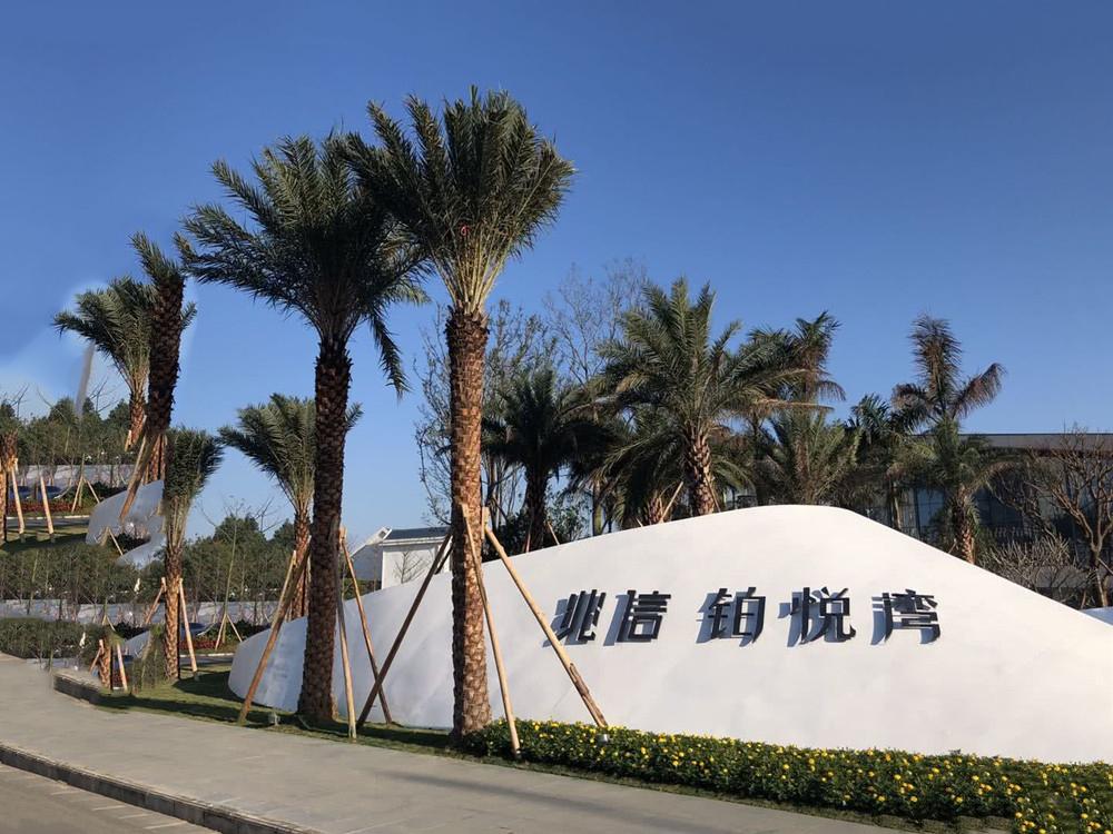 http://yuefangwangimg.oss-cn-hangzhou.aliyuncs.com/uploads/20200402/b5209361aee8aae29374ce559b0fd98dMax.jpg