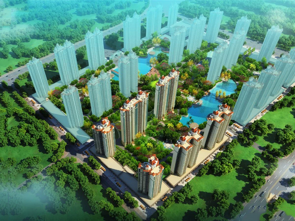 http://yuefangwangimg.oss-cn-hangzhou.aliyuncs.com/uploads/20200403/5cd04a4a995f2a9c9eb94440a3dec096Max.jpg