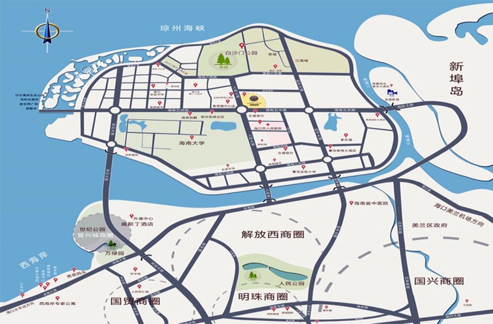 http://yuefangwangimg.oss-cn-hangzhou.aliyuncs.com/uploads/20200403/97a0398e5d371adfb4de3df88babc121Max.jpg