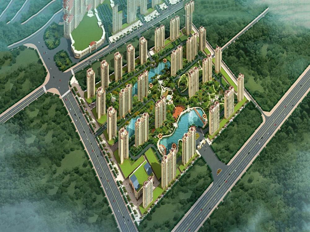 http://yuefangwangimg.oss-cn-hangzhou.aliyuncs.com/uploads/20200403/c66dac611ba98b3f92e9fe0e189a03eaMax.jpg