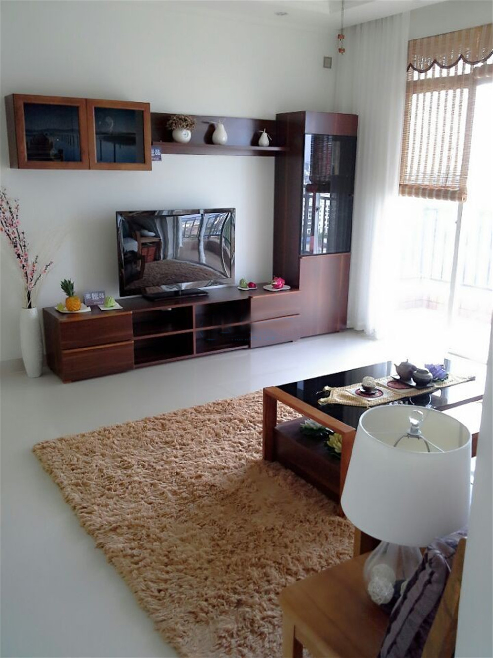 http://yuefangwangimg.oss-cn-hangzhou.aliyuncs.com/uploads/20200404/fe8ba8e3459399872cf37ee48aeac8beMax.jpg