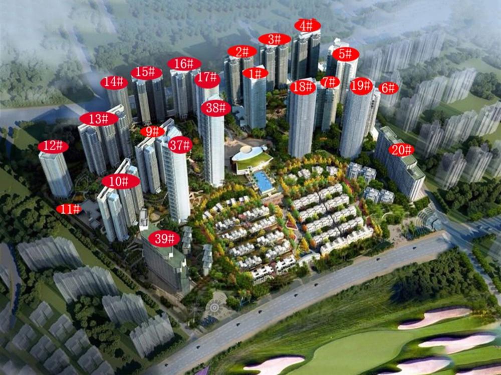 http://yuefangwangimg.oss-cn-hangzhou.aliyuncs.com/uploads/20200405/a1f8373623328ad23437e2de53ba18bbMax.jpg