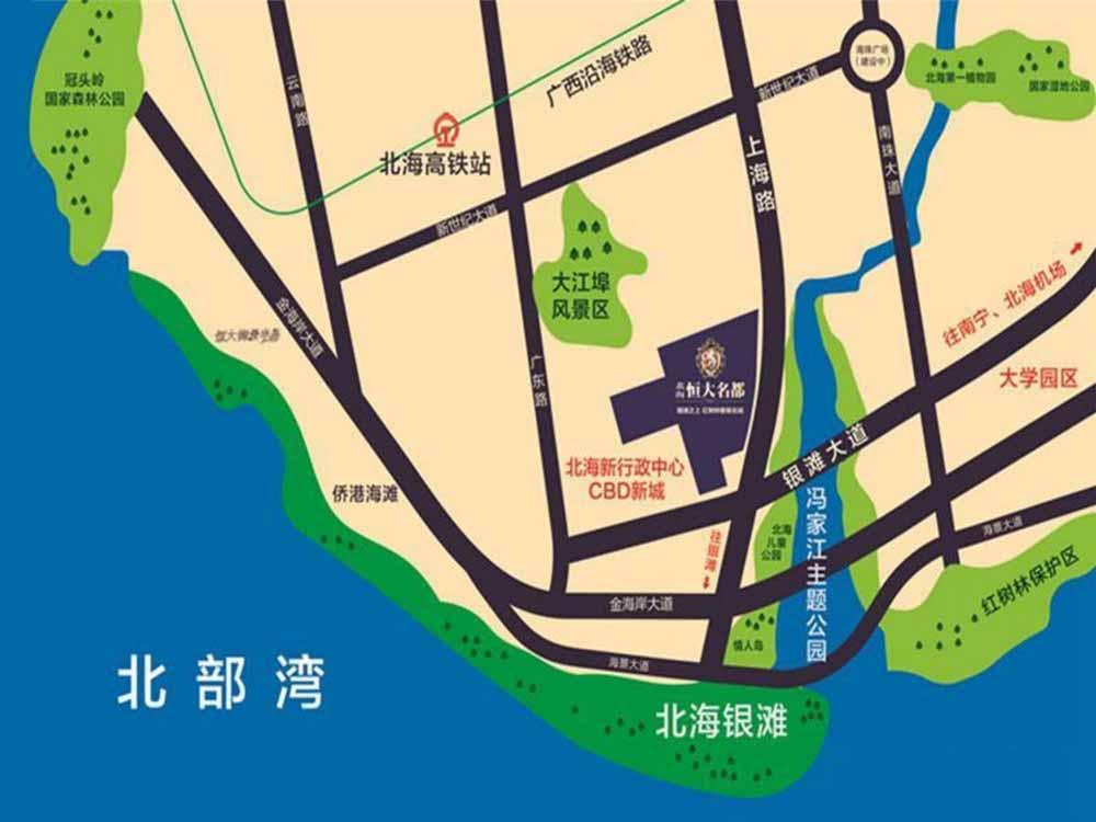 http://yuefangwangimg.oss-cn-hangzhou.aliyuncs.com/uploads/20200406/148da660fa8c375df815cb419a33554cMax.jpg