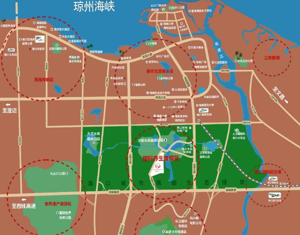 http://yuefangwangimg.oss-cn-hangzhou.aliyuncs.com/uploads/20200406/1ba00269876a486530e6768909669f24Max.jpg