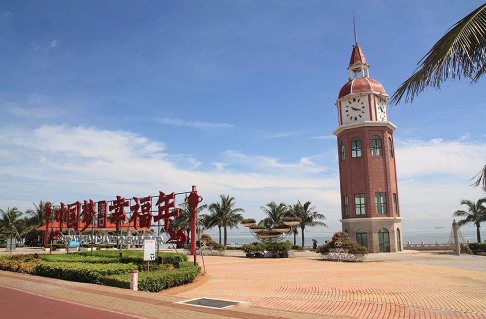 http://yuefangwangimg.oss-cn-hangzhou.aliyuncs.com/uploads/20200406/eb39c22d7e8c1ac4e3f2eb97a0594670Max.jpg