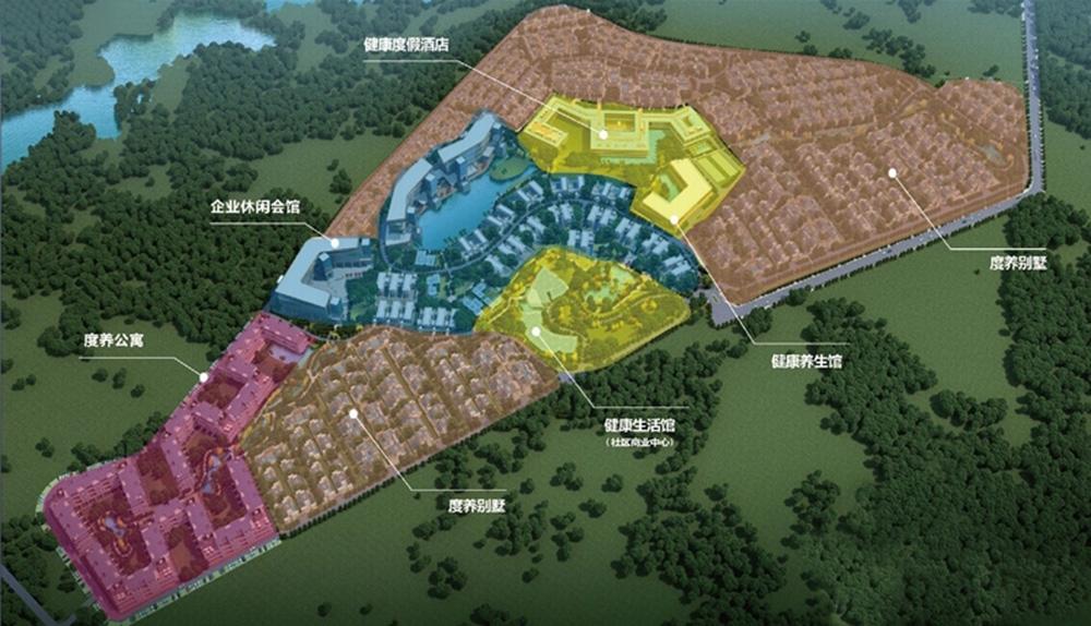 http://yuefangwangimg.oss-cn-hangzhou.aliyuncs.com/uploads/20200406/f6b7245885df4eaab23a01b0efa3feb3Max.jpg