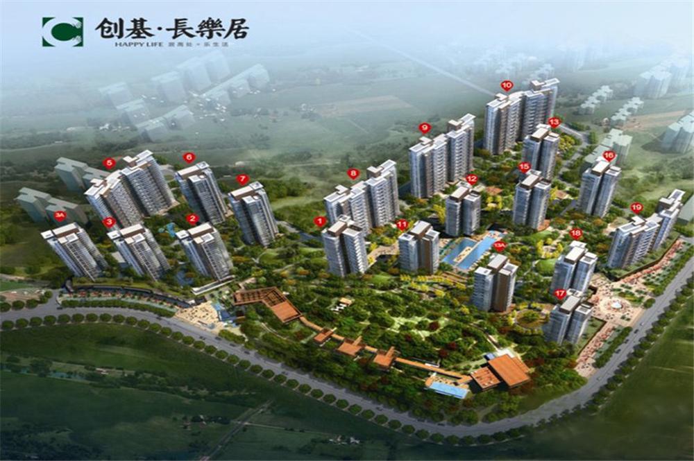 http://yuefangwangimg.oss-cn-hangzhou.aliyuncs.com/uploads/20200408/30127cf32bb6804cedcb7da5b299a8deMax.jpg