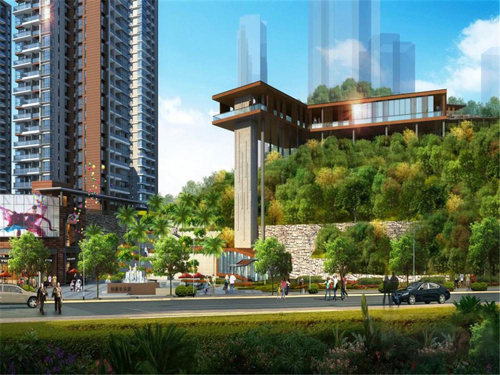 http://yuefangwangimg.oss-cn-hangzhou.aliyuncs.com/uploads/20200408/d4728bc1b150260a52ee1d1fb731d5b2Max.jpg
