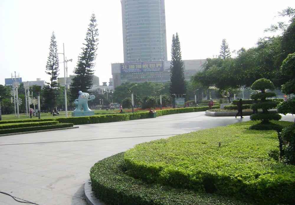 http://yuefangwangimg.oss-cn-hangzhou.aliyuncs.com/uploads/20200410/0c71bad98ee1f854be926ec43ead3fd0Max.jpg