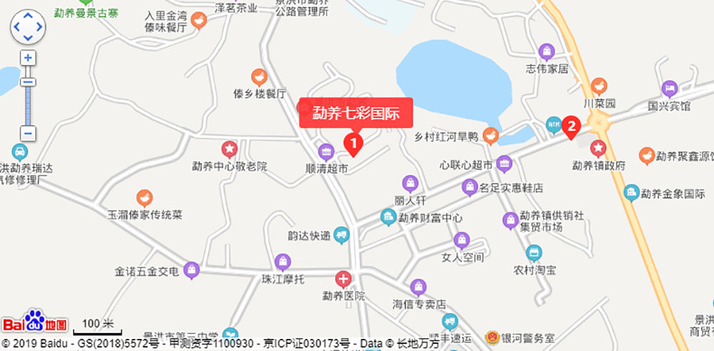 http://yuefangwangimg.oss-cn-hangzhou.aliyuncs.com/uploads/20200410/39166e07a0e6afb4d2fb099accc2e79aMax.jpg