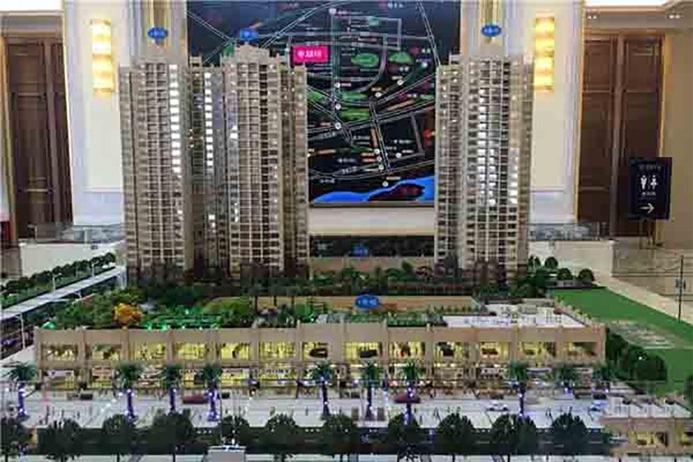 http://yuefangwangimg.oss-cn-hangzhou.aliyuncs.com/uploads/20200410/b4e45262cb2f59593d488a38a7584bf9Max.jpg