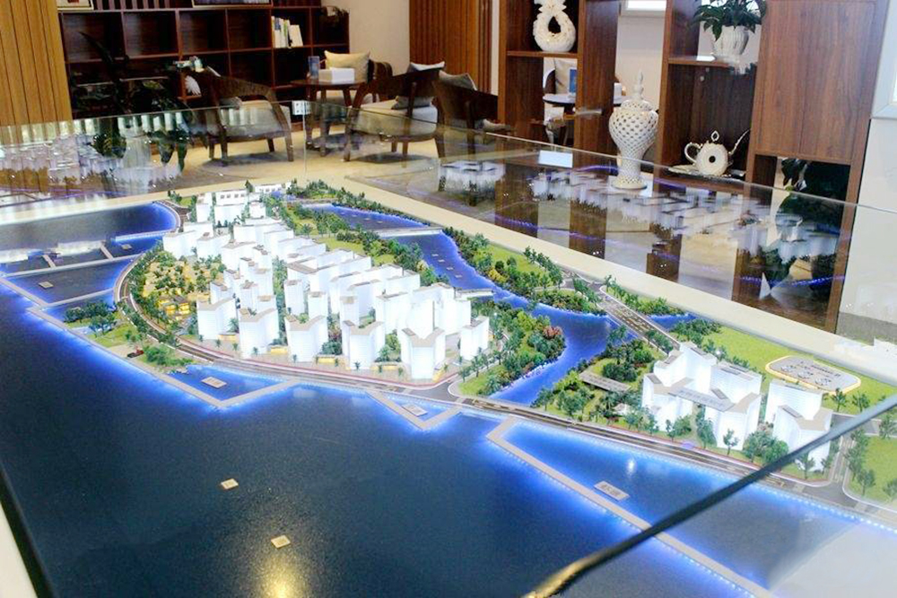 http://yuefangwangimg.oss-cn-hangzhou.aliyuncs.com/uploads/20200410/bb6ed5fb43c488911790ad07dc32f928Max.jpg