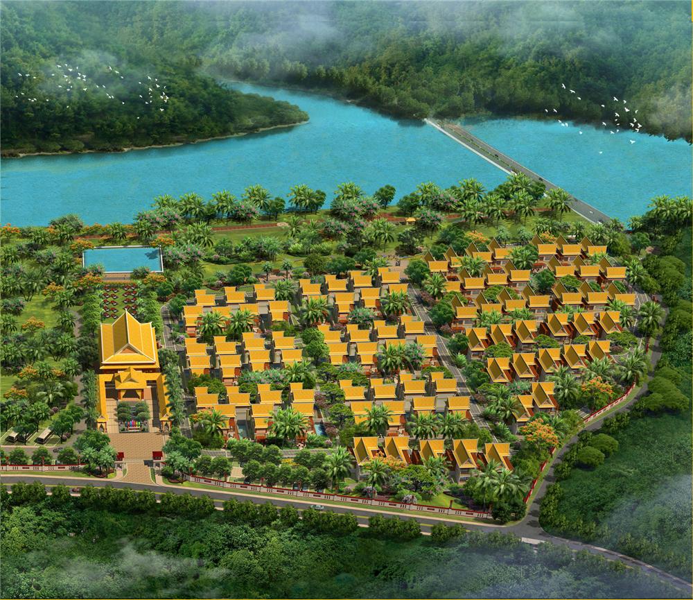 http://yuefangwangimg.oss-cn-hangzhou.aliyuncs.com/uploads/20200410/c30824d7d581cf9a6c335a522fec0656Max.jpg