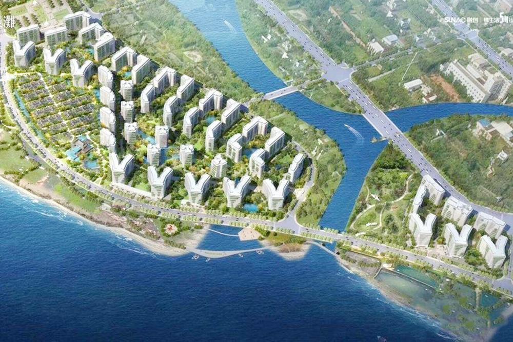 http://yuefangwangimg.oss-cn-hangzhou.aliyuncs.com/uploads/20200410/d36ab5899f746d71c05d634611b74a27Max.jpg