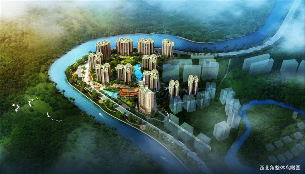 http://yuefangwangimg.oss-cn-hangzhou.aliyuncs.com/uploads/20200412/23977226c6ea6de9d906fdc79fd4c4ebMax.jpg