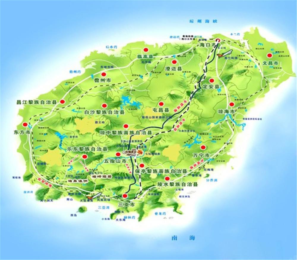 http://yuefangwangimg.oss-cn-hangzhou.aliyuncs.com/uploads/20200413/07dc8fd11c1bcd20cc85e569a45fd806Max.jpg