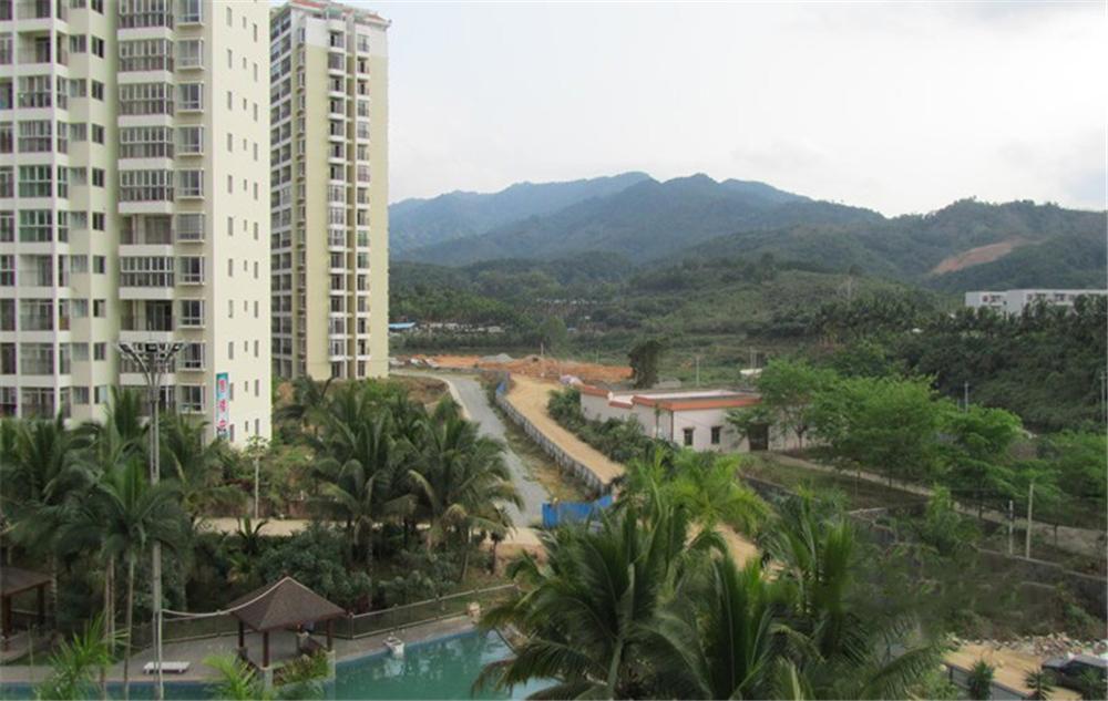 http://yuefangwangimg.oss-cn-hangzhou.aliyuncs.com/uploads/20200413/b824a8738ec849d20fff9f7b5215e869Max.jpg