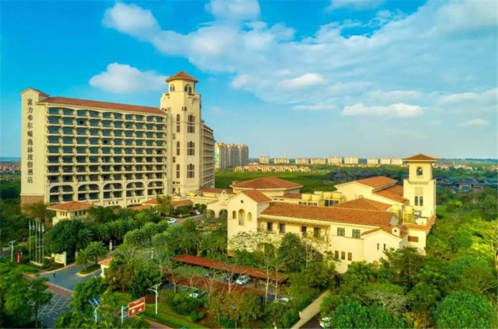 http://yuefangwangimg.oss-cn-hangzhou.aliyuncs.com/uploads/20200417/41a8701e52260705ca52ff732f13a9abMax.jpg