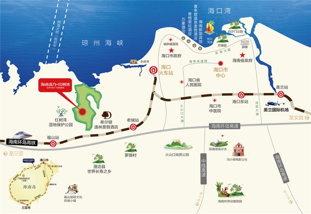 http://yuefangwangimg.oss-cn-hangzhou.aliyuncs.com/uploads/20200417/d719aed3093ef09c2a74248df37a99c5Max.jpg