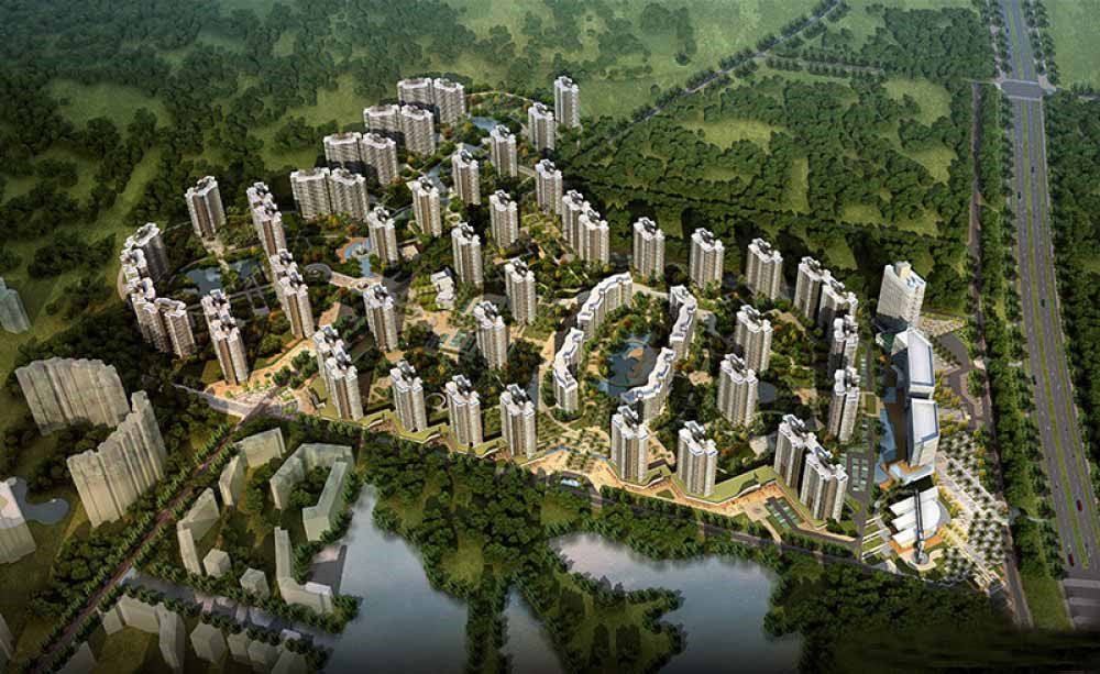 http://yuefangwangimg.oss-cn-hangzhou.aliyuncs.com/uploads/20200418/2e3132e40b61ddd9e5fe78d58bfcb7e7Max.jpg