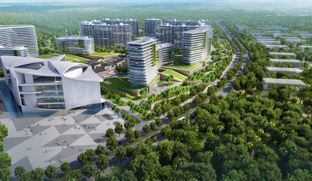 http://yuefangwangimg.oss-cn-hangzhou.aliyuncs.com/uploads/20200419/129907bbcb647ee555d40dc94a8da9adMax.jpg