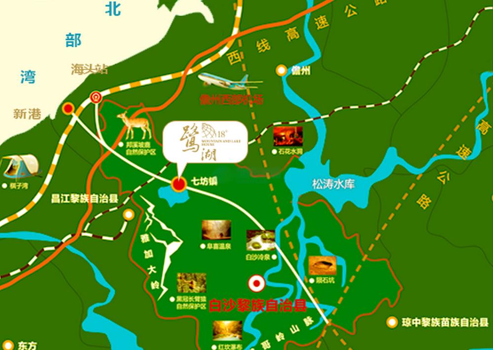 http://yuefangwangimg.oss-cn-hangzhou.aliyuncs.com/uploads/20200423/7824c777a4f4fef14c97b791f5adc3dfMax.png