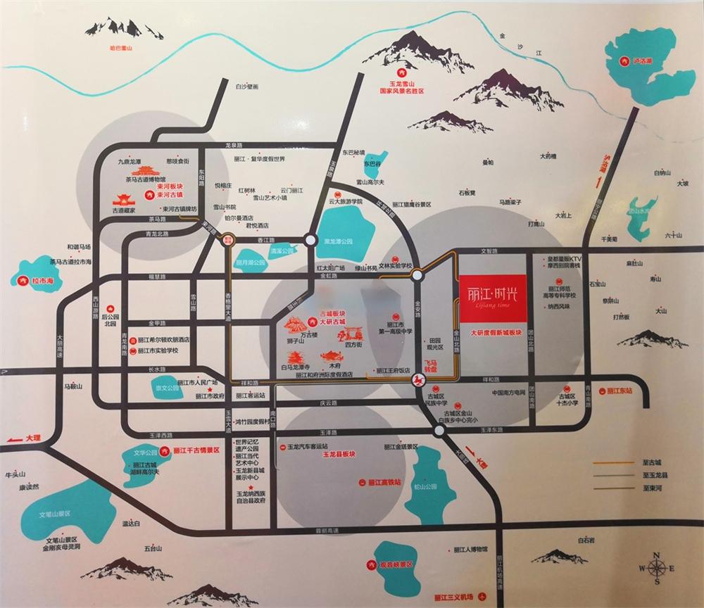 http://yuefangwangimg.oss-cn-hangzhou.aliyuncs.com/uploads/20200424/1823e44ec21a7a8b7bd75a70fcda0855Max.jpg