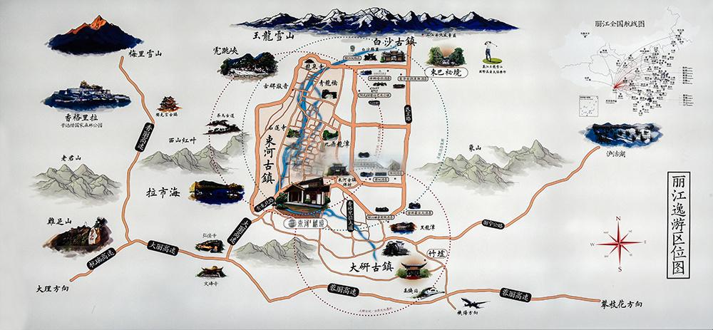 http://yuefangwangimg.oss-cn-hangzhou.aliyuncs.com/uploads/20200424/5ad7c7814b0d7e0144fbaee2f063b9d9Max.jpg