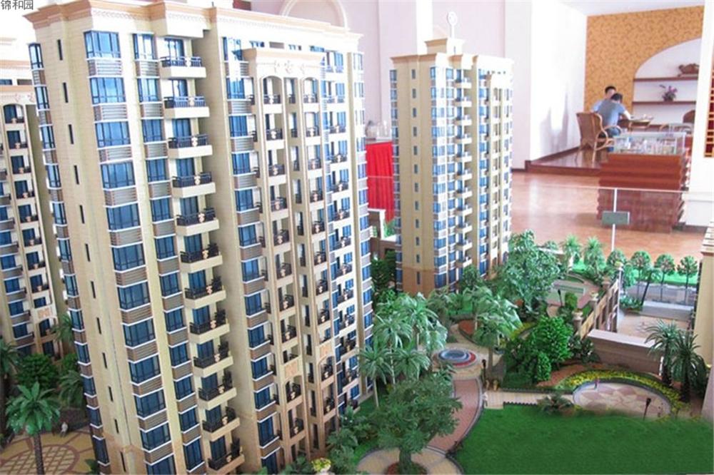 http://yuefangwangimg.oss-cn-hangzhou.aliyuncs.com/uploads/20200424/925eb5b4aad4084de4449353e840f588Max.jpg