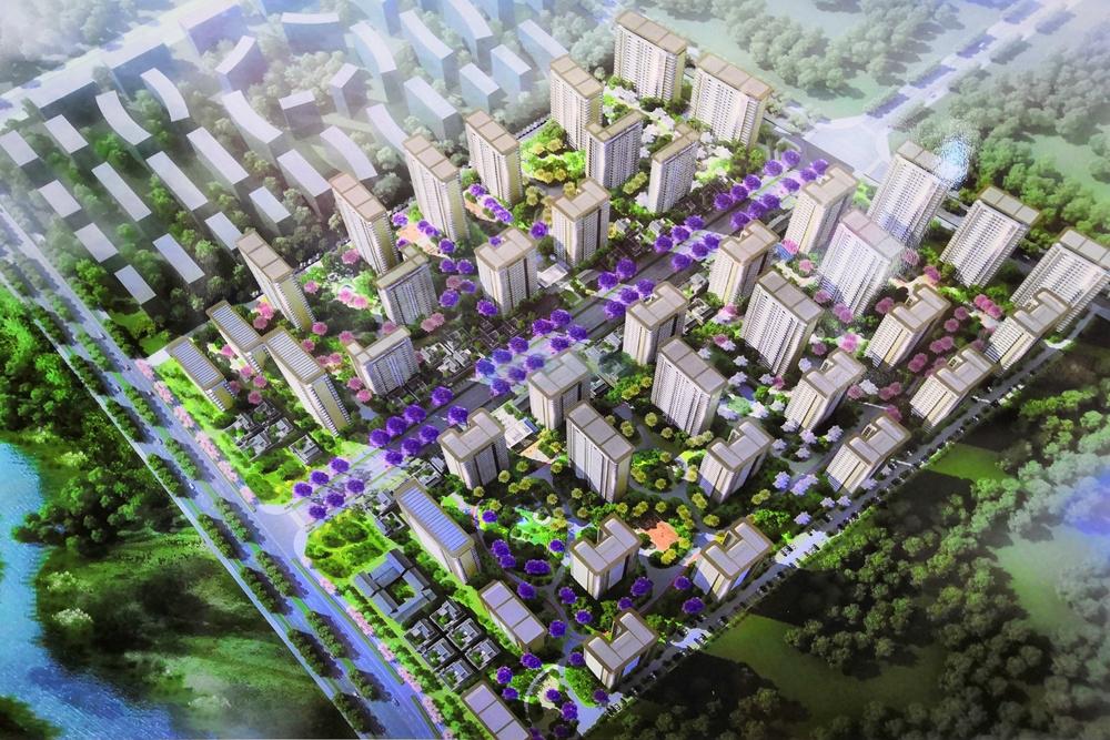 http://yuefangwangimg.oss-cn-hangzhou.aliyuncs.com/uploads/20200424/d20a5f95732ed66202123251b578a566Max.jpg