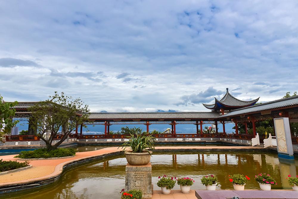 http://yuefangwangimg.oss-cn-hangzhou.aliyuncs.com/uploads/20200425/1e3dc6fa98d052ab781b6d436b648d09Max.jpg