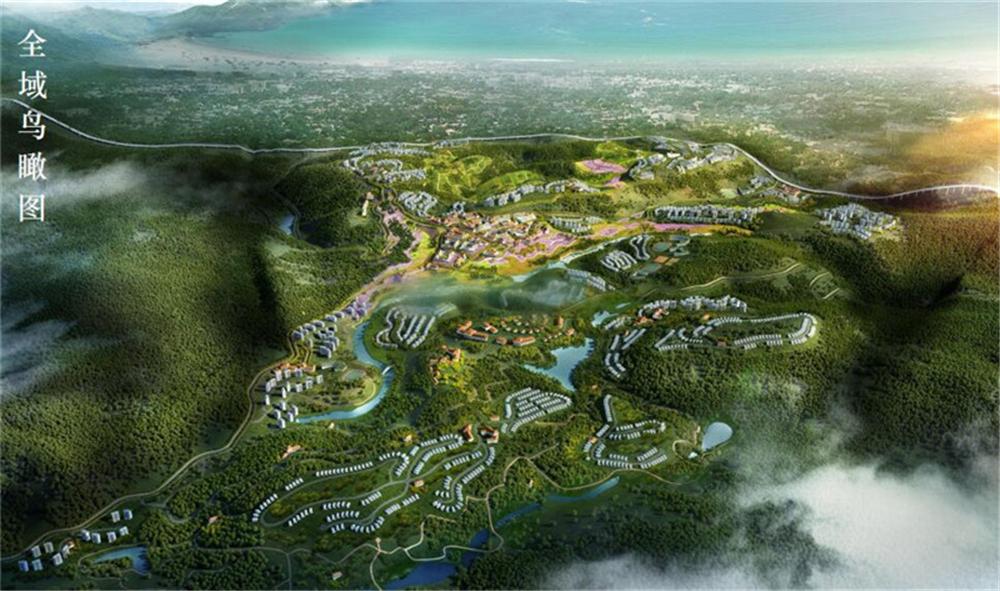 http://yuefangwangimg.oss-cn-hangzhou.aliyuncs.com/uploads/20200425/2d9dd61814feaca12d6e8c3f9690493cMax.jpg