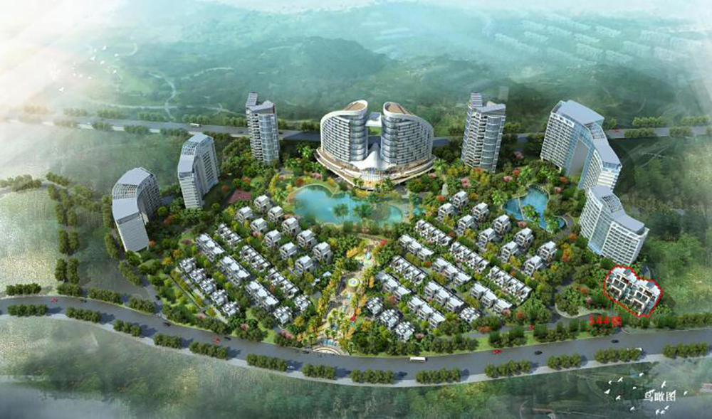 http://yuefangwangimg.oss-cn-hangzhou.aliyuncs.com/uploads/20200425/862b08229f239b350fd577e9499c411dMax.jpg