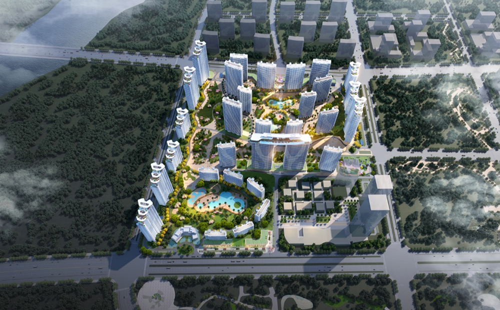 http://yuefangwangimg.oss-cn-hangzhou.aliyuncs.com/uploads/20200426/0d09212d64acd428bfaadd9f0e306ed9Max.jpg