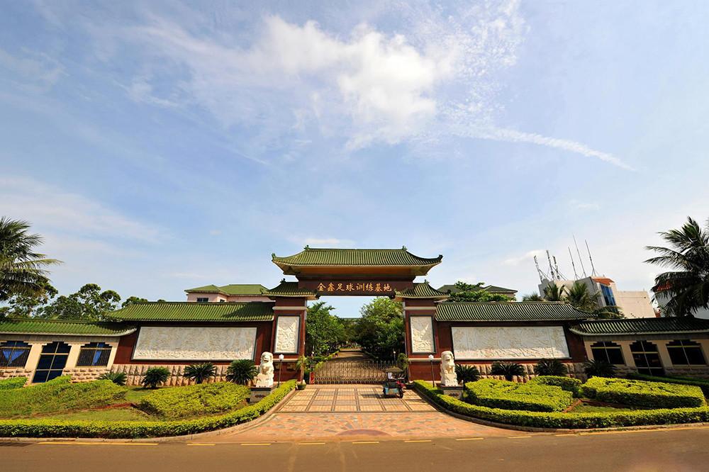 http://yuefangwangimg.oss-cn-hangzhou.aliyuncs.com/uploads/20200429/771fed00a1e777f29d9d4c5491523805Max.jpg