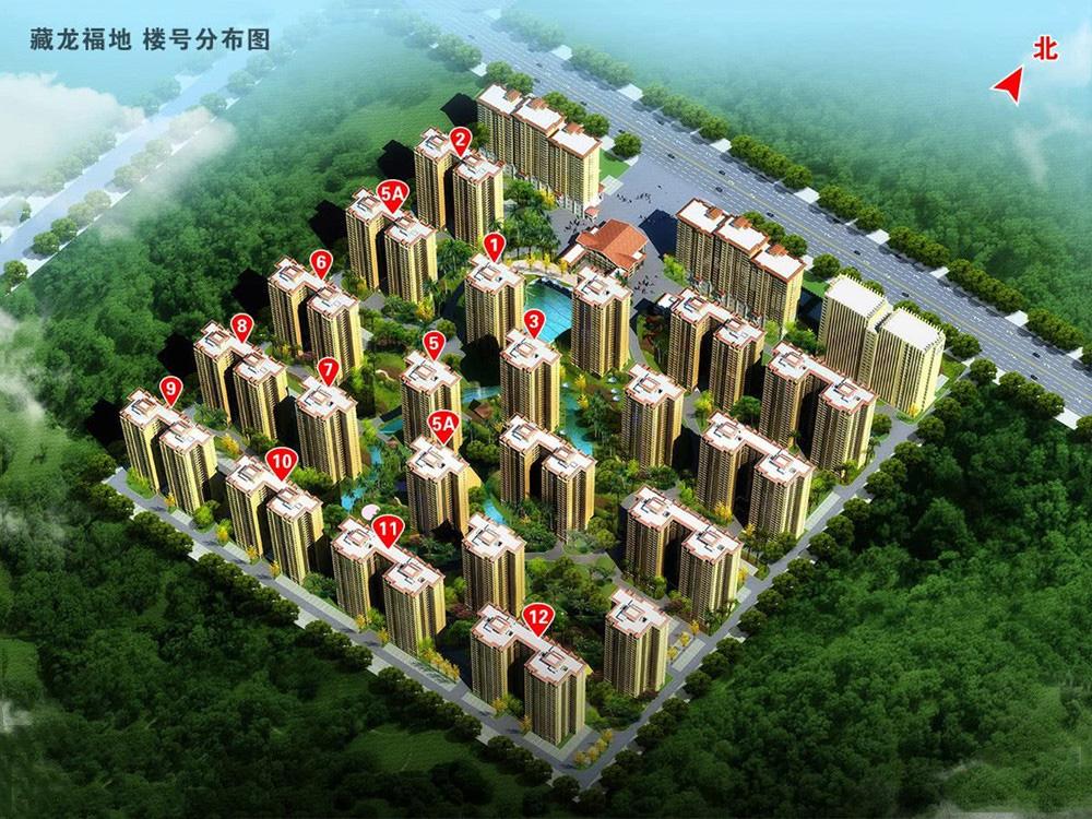 http://yuefangwangimg.oss-cn-hangzhou.aliyuncs.com/uploads/20200429/92aa25b35cd2ab361e872445175d9477Max.jpg