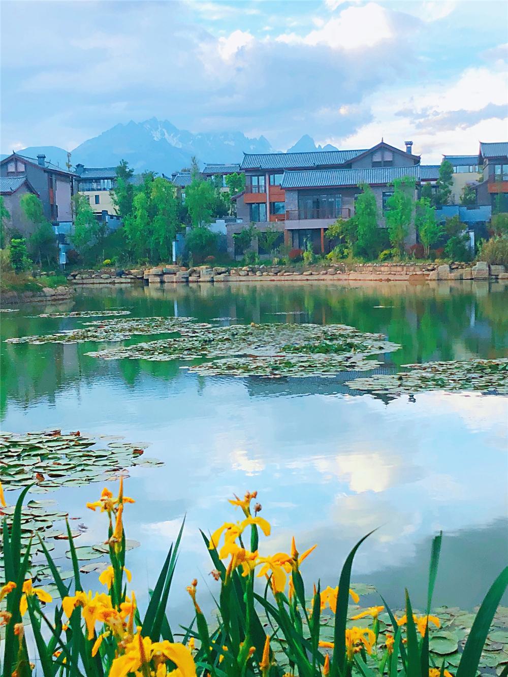 http://yuefangwangimg.oss-cn-hangzhou.aliyuncs.com/uploads/20200429/c921f6b003528adb7d25a565c223a38aMax.jpg