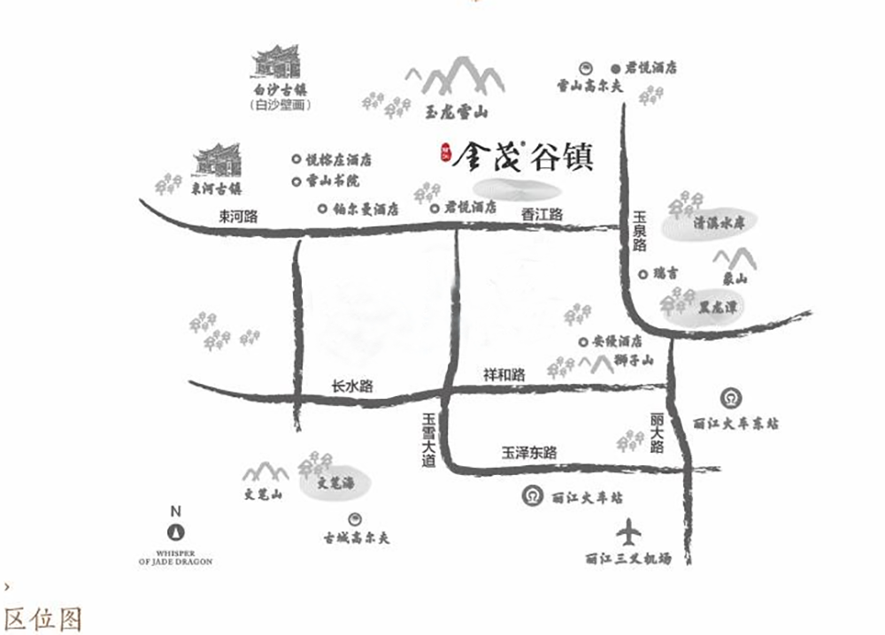 http://yuefangwangimg.oss-cn-hangzhou.aliyuncs.com/uploads/20200429/e21e0b550262b54d17aa012e992337dbMax.png