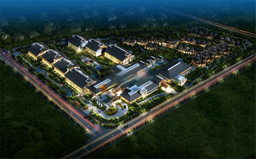 http://yuefangwangimg.oss-cn-hangzhou.aliyuncs.com/uploads/20200430/03dc23b6dfe1af441b879cbf5cee76a6Max.jpg