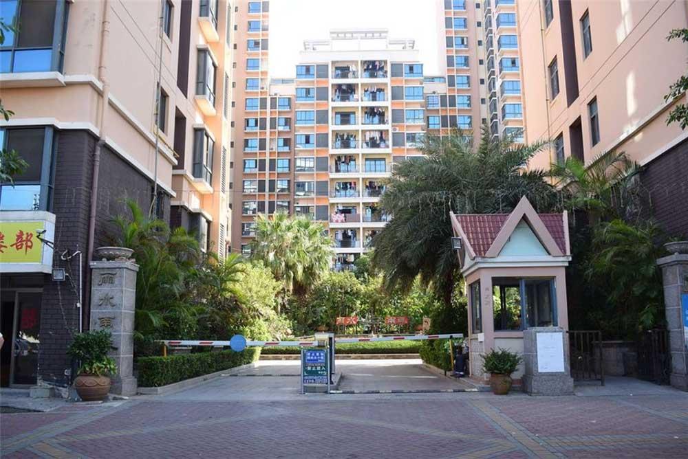 http://yuefangwangimg.oss-cn-hangzhou.aliyuncs.com/uploads/20200430/136e175689fef56f9aad987480f45951Max.jpg