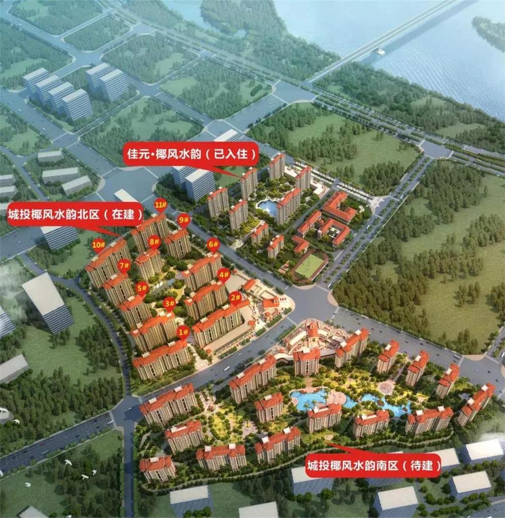http://yuefangwangimg.oss-cn-hangzhou.aliyuncs.com/uploads/20200430/199003cae159e660e48d90f4ed75d5a7Max.jpg