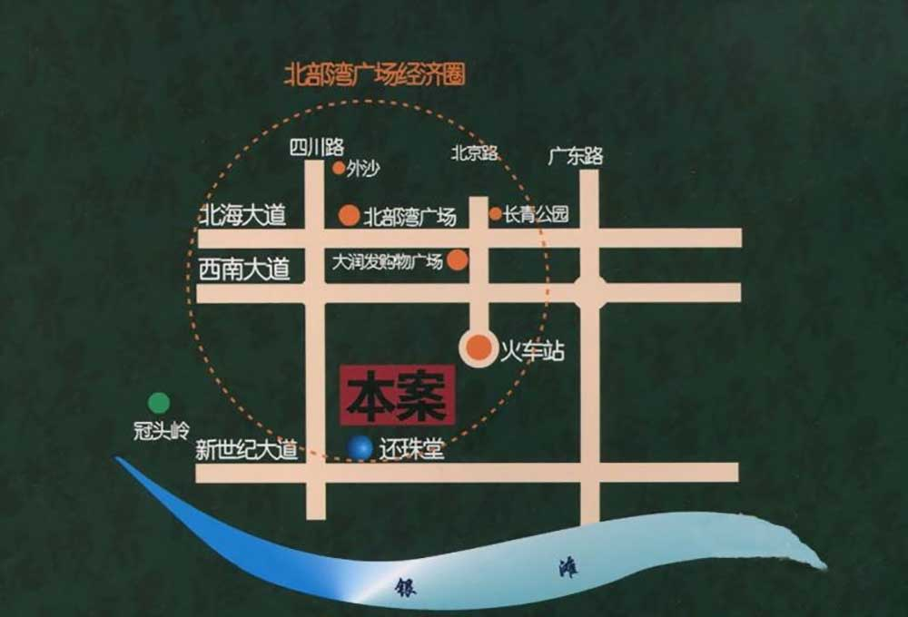 http://yuefangwangimg.oss-cn-hangzhou.aliyuncs.com/uploads/20200430/9abe4307dafad4b7127f452120c597c5Max.jpg
