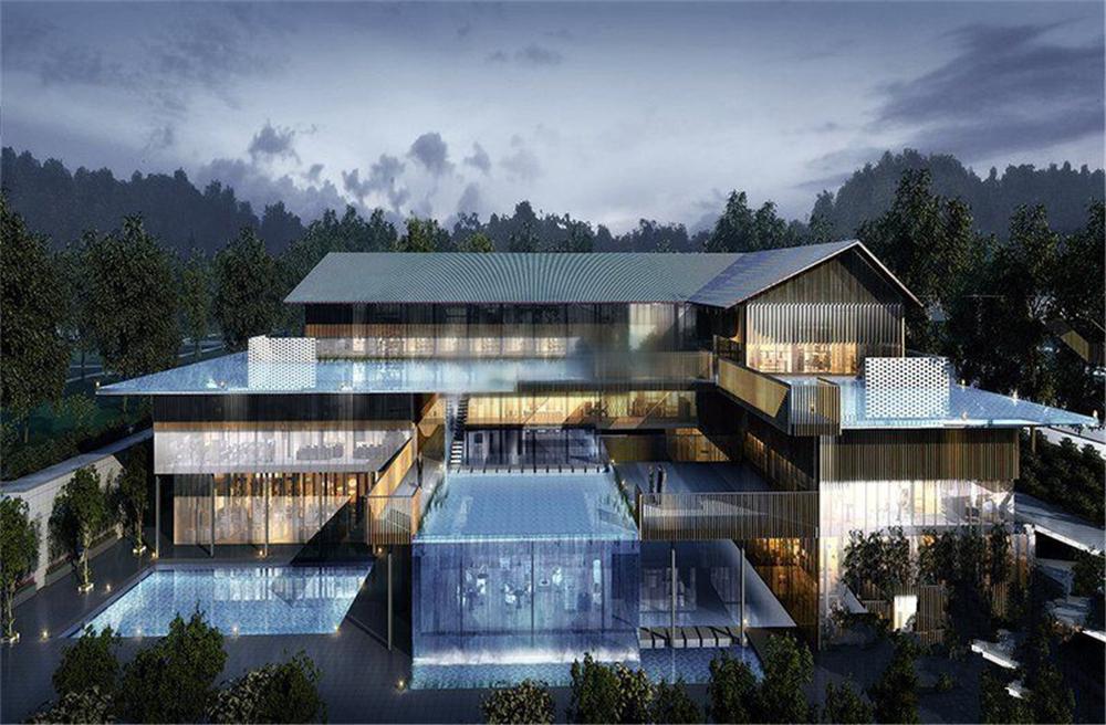 http://yuefangwangimg.oss-cn-hangzhou.aliyuncs.com/uploads/20200430/fcd56c509041635a8c05f80a6d16677eMax.jpg