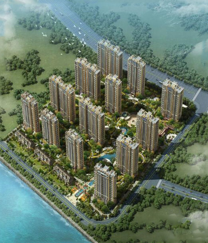 http://yuefangwangimg.oss-cn-hangzhou.aliyuncs.com/uploads/20200503/08733c27a7f41b189c5aba4820501b44Max.jpg