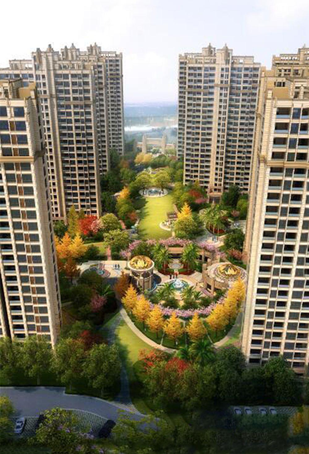 http://yuefangwangimg.oss-cn-hangzhou.aliyuncs.com/uploads/20200503/70474b51350ca5fffc4150a63552fc18Max.jpg
