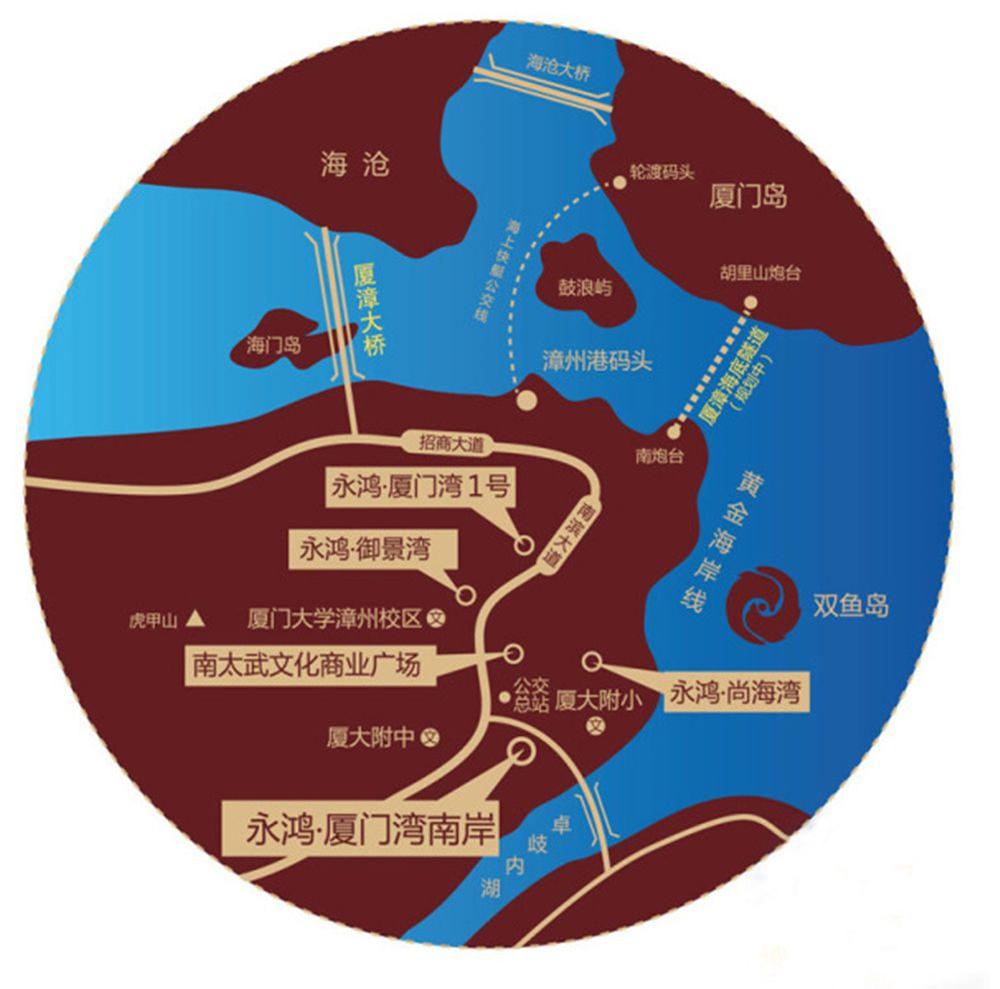 http://yuefangwangimg.oss-cn-hangzhou.aliyuncs.com/uploads/20200503/a38b41d2312d17f10886a6ddca4f0b30Max.jpg