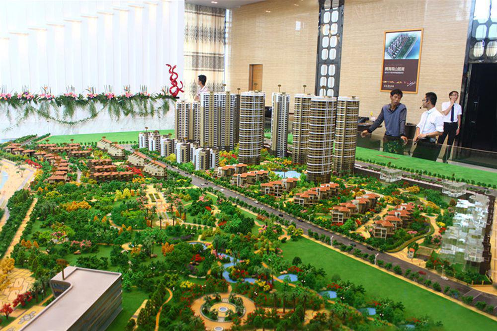 http://yuefangwangimg.oss-cn-hangzhou.aliyuncs.com/uploads/20200503/e574ced50c270f0218552dd2d2e150e0Max.jpg